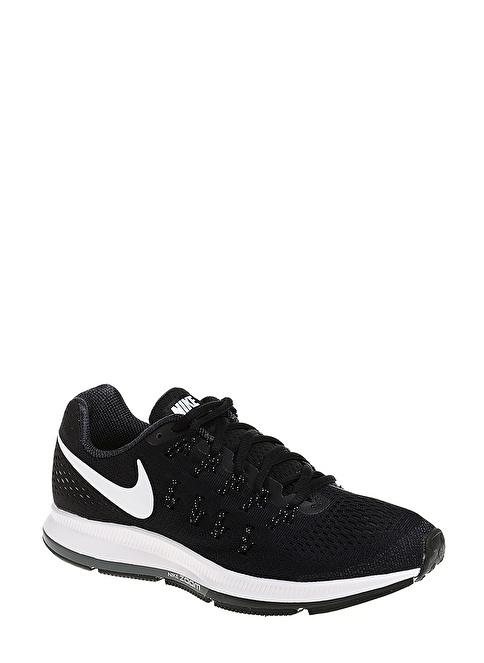 Nike Wmns Nike Air Zoom Pegasus 33 Siyah